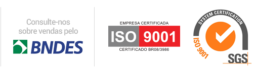 Steel Tech Iso 9001 SGS